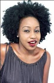 Rita Dominic Contact Address, Phone Number, Whatsapp Number, Email ID, Website 19
