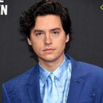 Cole Sprouse Contact Address, Phone Number, Whatsapp Number, Email ID, Website 23