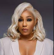 Rita Dominic Contact Address, Phone Number, Whatsapp Number, Email ID, Website 13