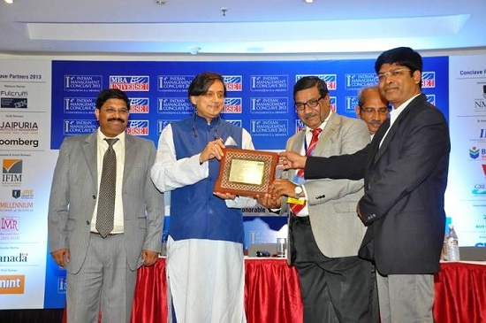 Shashi Tharoor Contact Address, Phone Number, Whatsapp Number, Email ID, Website 32