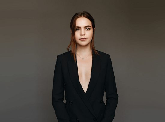 Bailee Madison Contact Address, Phone Number, Whatsapp Number, Email ID, Website 41