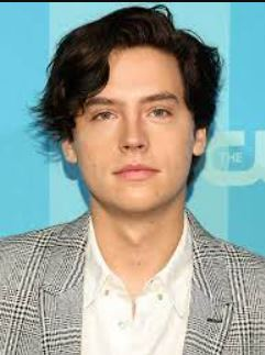 Cole Sprouse Contact Address, Phone Number, Whatsapp Number, Email ID, Website 24
