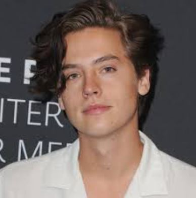 Cole Sprouse Contact Address, Phone Number, Whatsapp Number, Email ID, Website 17