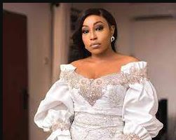 Rita Dominic Contact Address, Phone Number, Whatsapp Number, Email ID, Website 20