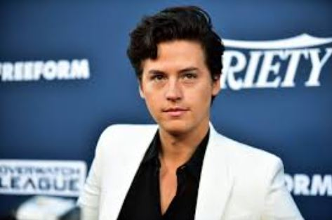 Cole Sprouse Contact Address, Phone Number, Whatsapp Number, Email ID, Website 22