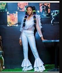 Adaeze Onuigbo Contact Address, Phone Number, Whatsapp Number, Email ID, Website 24