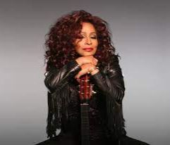 Chaka Khan Contact Address, Phone Number, Whatsapp Number, Email ID, Website 20
