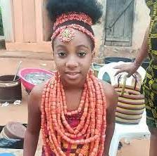 Adaeze Onuigbo Contact Address, Phone Number, Whatsapp Number, Email ID, Website 18