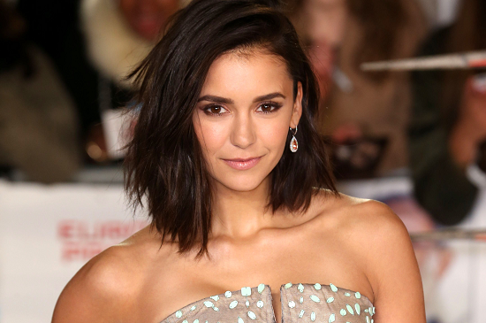 Nina Dobrev Contact Address, Phone Number, Whatsapp Number, Email ID, Website 35
