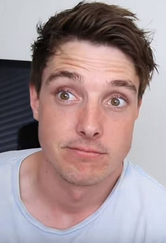 Lazarbeam Contact Address, Phone Number, Whatsapp Number, Email ID, Website 22