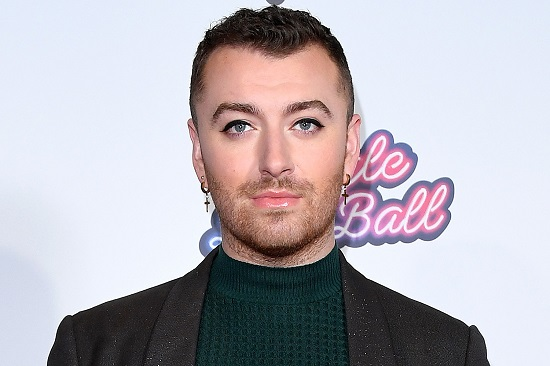 Sam Smith Contact Address, Phone Number, Whatsapp Number, Email ID, Website 17