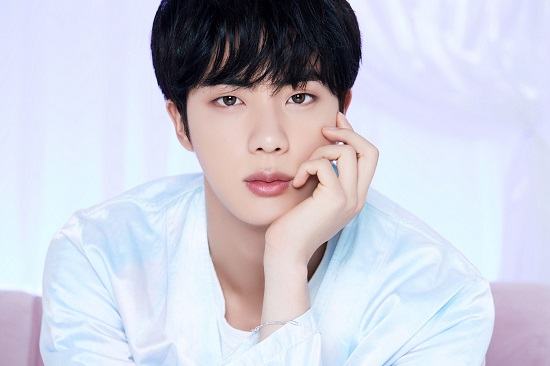 Jin BTS Address, Phone Number, Whatsapp Number, Email ID, Website 23