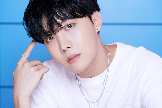 J-Hope Contact Address, Phone Number, Whatsapp Number, Email ID, Website 17