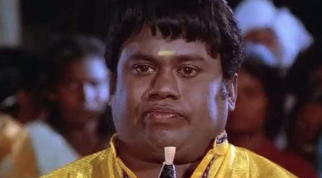 Senthil Contact Address, Phone Number, Whatsapp Number, Email ID, Website 15