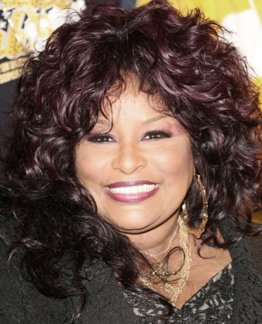 Chaka Khan Contact Address, Phone Number, Whatsapp Number, Email ID, Website 18