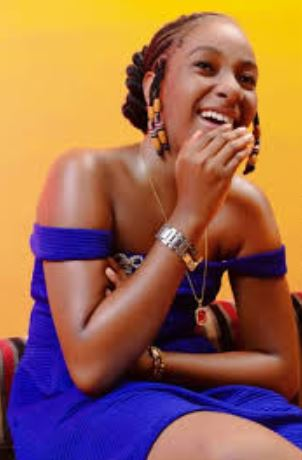 Adaeze Onuigbo Contact Address, Phone Number, Whatsapp Number, Email ID, Website 23