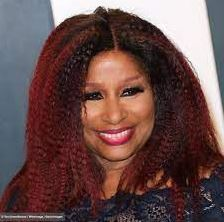 Chaka Khan Contact Address, Phone Number, Whatsapp Number, Email ID, Website 21