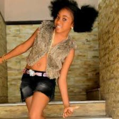 Adaeze Onuigbo Contact Address, Phone Number, Whatsapp Number, Email ID, Website 22