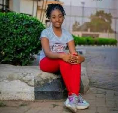 Adaeze Onuigbo Contact Address, Phone Number, Whatsapp Number, Email ID, Website 21