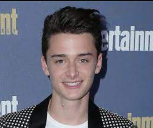 Noah Schnapp Contact Address, Phone Number, Whatsapp Number, Email ID, Website 17