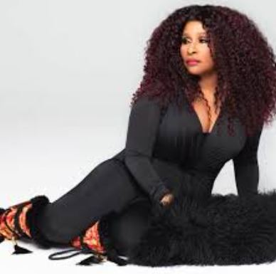 Chaka Khan Contact Address, Phone Number, Whatsapp Number, Email ID, Website 23