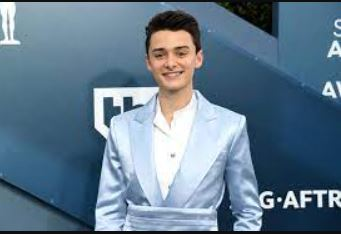 Noah Schnapp Contact Address, Phone Number, Whatsapp Number, Email ID, Website 23