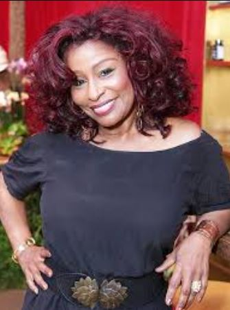 Chaka Khan Contact Address, Phone Number, Whatsapp Number, Email ID, Website 24