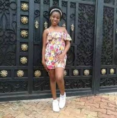 Adaeze Onuigbo Contact Address, Phone Number, Whatsapp Number, Email ID, Website 19