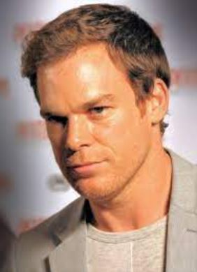 Michael C. Hall Contact Address, Phone Number, Whatsapp Number, Email ID, Website 19
