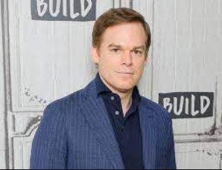 Michael C. Hall Contact Address, Phone Number, Whatsapp Number, Email ID, Website 21