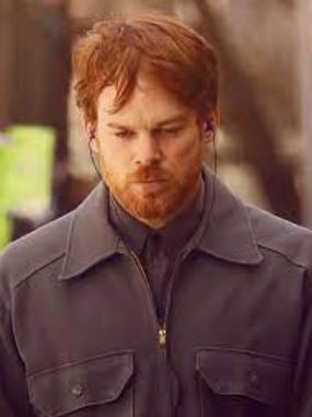 Michael C. Hall Contact Address, Phone Number, Whatsapp Number, Email ID, Website 20