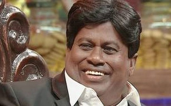 Senthil Contact Address, Phone Number, Whatsapp Number, Email ID, Website 16