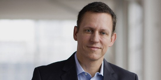 Peter Thiel Contact Address, Phone Number, Whatsapp Number, Email ID, Website 25