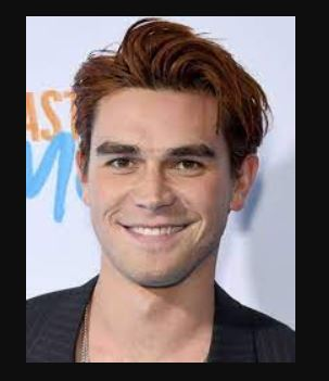 KJ Apa Contact Address, Phone Number, Whatsapp Number, Email ID, Website 21
