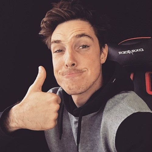 Lazarbeam Contact Address, Phone Number, Whatsapp Number, Email ID, Website 23