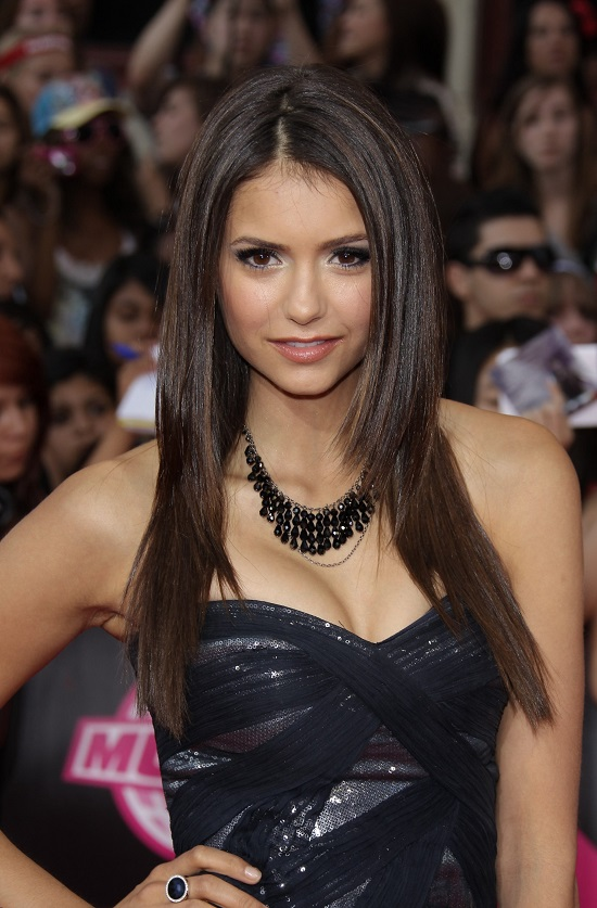 Nina Dobrev Contact Address, Phone Number, Whatsapp Number, Email ID, Website 36