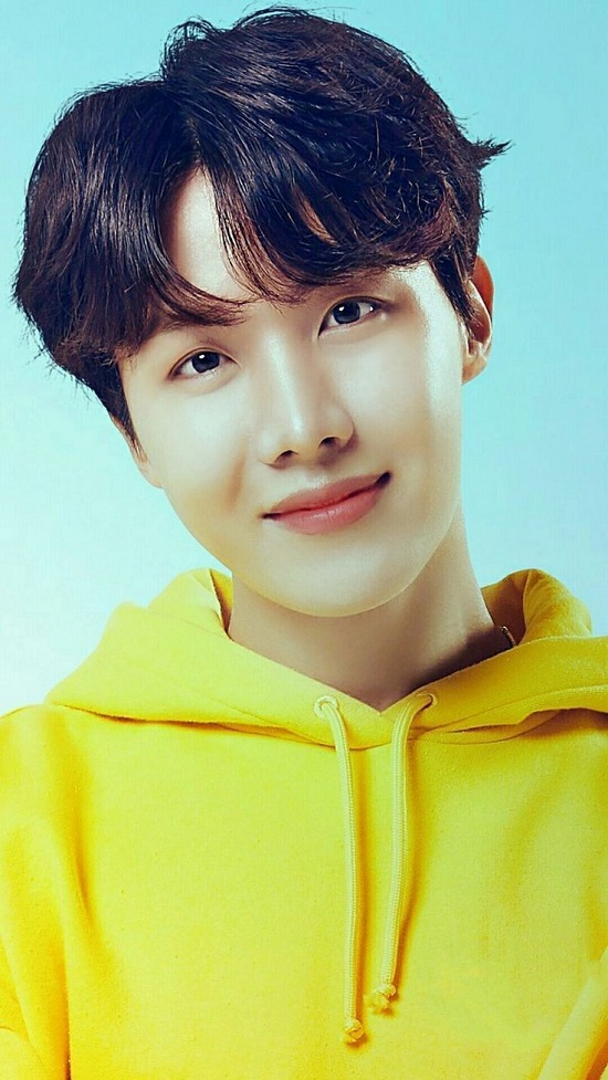 J-Hope Contact Address, Phone Number, Whatsapp Number, Email ID, Website 20