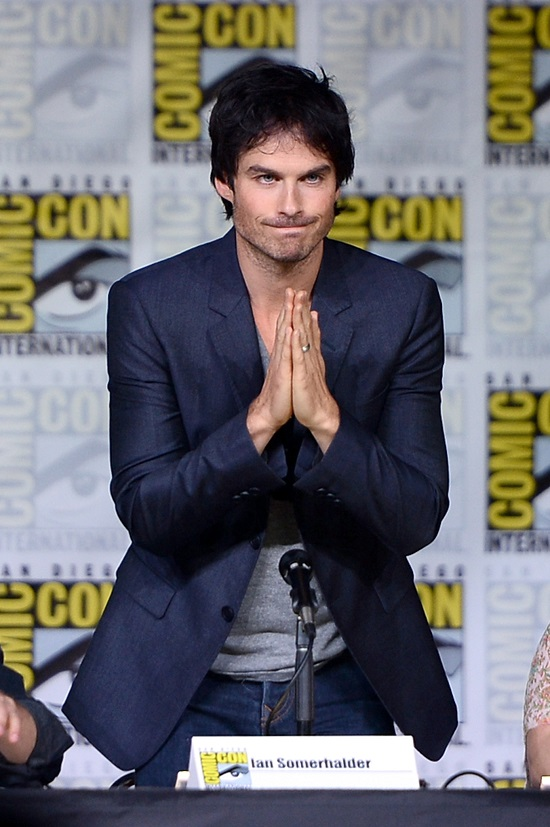 Ian Somerhalder Contact Address, Phone Number, Whatsapp Number, Email ID, Website 25