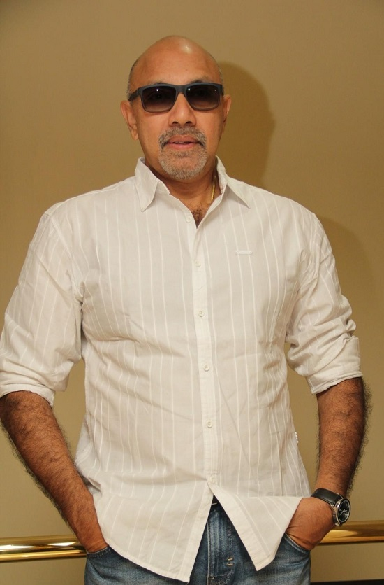 Sathyaraj Contact Address, Phone Number, Whatsapp Number, Email ID, Website 23