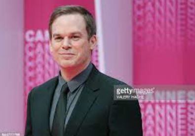 Michael C. Hall Contact Address, Phone Number, Whatsapp Number, Email ID, Website 23