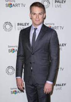 Michael C. Hall Contact Address, Phone Number, Whatsapp Number, Email ID, Website 22