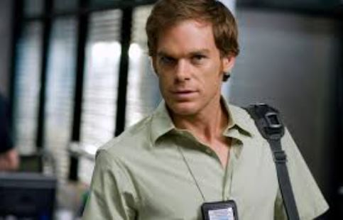 Michael C. Hall Contact Address, Phone Number, Whatsapp Number, Email ID, Website 24