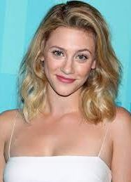Lili Reinhart Contact Address, Phone Number, Whatsapp Number, Email ID, Website 23