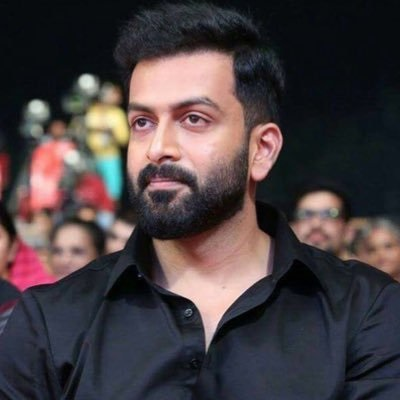 Prithviraj Sukumaran Contact Address, Phone Number, Whatsapp Number, Email ID, Website