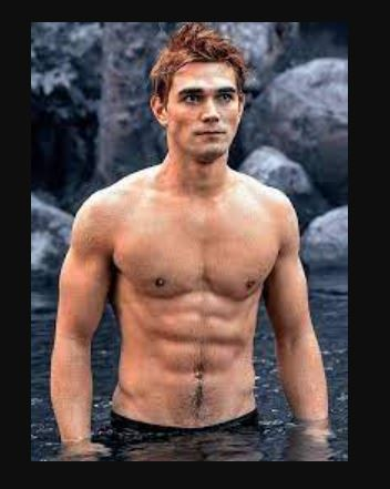 KJ Apa Contact Address, Phone Number, Whatsapp Number, Email ID, Website 20