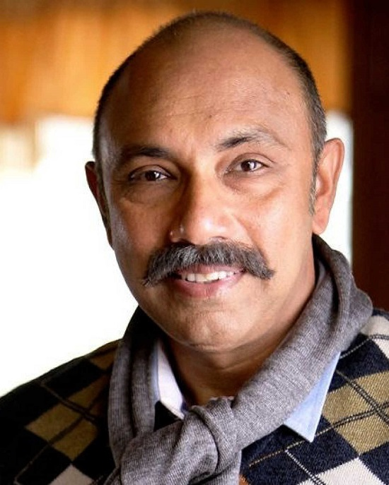 Sathyaraj Contact Address, Phone Number, Whatsapp Number, Email ID, Website 24