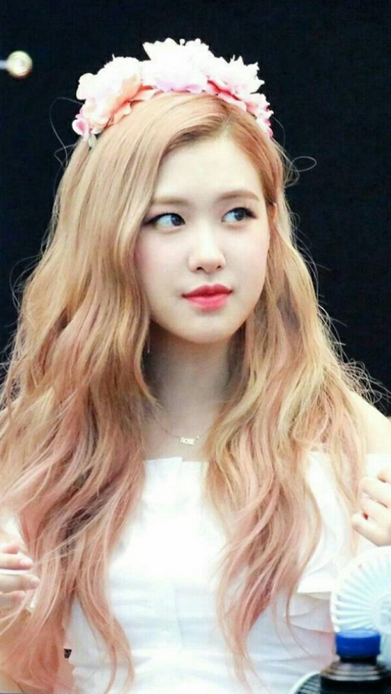 Roseanne Park Contact Address, Phone Number, Whatsapp Number, Email ID, Website 19