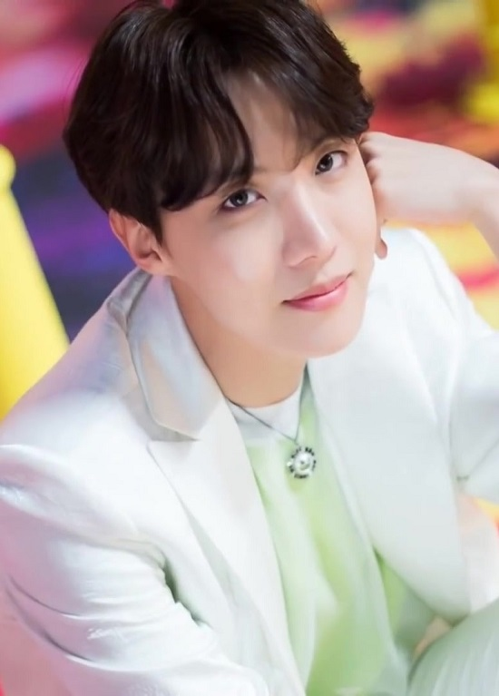 J-Hope Contact Address, Phone Number, Whatsapp Number, Email ID, Website 22