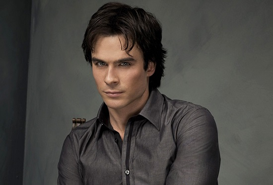 Ian Somerhalder Contact Address, Phone Number, Whatsapp Number, Email ID, Website 26