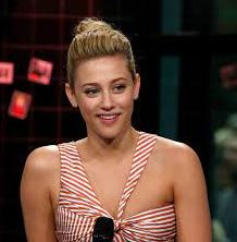 Lili Reinhart Contact Address, Phone Number, Whatsapp Number, Email ID, Website 22